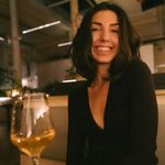 molly fiona mcgill - @doveflora - Instagram