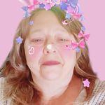Flora Kay Ratliff - @floraratliff - Instagram
