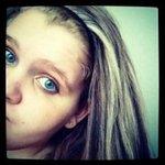 Florence Rollins - @wishsisterphobic - Instagram