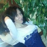 Florine Gleason - @lauretta6075382 - Instagram