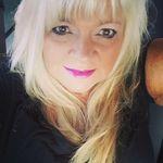 Kim Murphy-Dotson - @fitflossie24 - Instagram