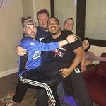 Floyd Gaines - @floyd_gaines5zzzzz_edsfz_and_f - Instagram