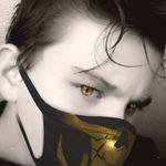 forrest ellis - @d0nt_blink_182 - Instagram