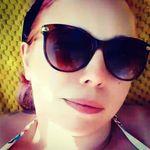 Fran Cornell - @fran2354 - Instagram