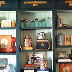 Fran Keenan Design Inventory - @shop_fkd - Instagram