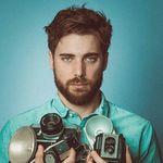 Dustin Milligan Fan Page 💖 - @dustin.milligan.cf - Instagram