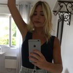 @fran_whittaker - Instagram