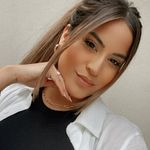Frances Alaniz - @falaniz_1 - Instagram