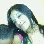 Frances Castillo - @panchitacastillo0207 - Instagram