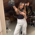 Franci - @ippolitofrancesca - Instagram