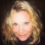 Mrs Kerri Frances McGivern - @kerrimcgivern - Instagram