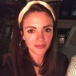 Francesca - @francesca_holden - Instagram