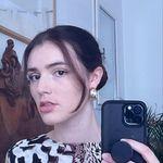 Francesca Keenan - @francescakeenan - Instagram