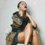 Francesca McGill - @tyasiaferoce2 - Instagram