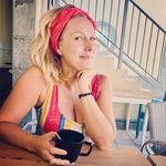 Francesca B Strauss - @francescastrauss - Instagram