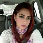 Francia Hernandez - @francia.hernandez.fh86 - Instagram