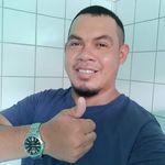 Francisco Uchoa - @francisco.uchoa.9889261 - Instagram