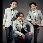 Keifer ■Mackie ■Francis ■ - @thetntboys_malaysiafans - Instagram