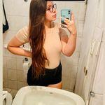 Francisca Nicolette🧡✨ - @francisc4.nicol3tt3 - Instagram