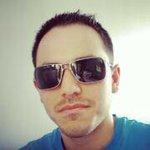 Francis Scherer - @francisscherer - Instagram