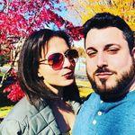 Francis Singer - @adevoutalliance - Instagram