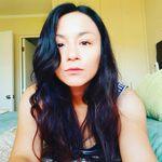 Francisca Alfaro - @francisca_arqueros7 - Instagram