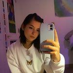 𝙵𝚛𝚊𝚗𝚌𝚒𝚜𝚌𝚊 𝙰𝚕𝚏𝚊𝚛𝚘 - @alfarocornejo_ - Instagram