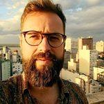 Francisco Dalcol - @franciscodalcol - Instagram