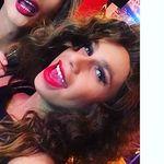 Francisca Hilton - @franciscahilton - Instagram