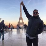 Francisco Bazan - @freyrebazan - Instagram