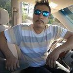 Francisco Bazan - @francisco.bazan.351 - Instagram