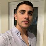 Francisco Cavazos - @francisco_cvz - Instagram