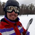 Francisco Esparza - @esparzafrancisco_ - Instagram