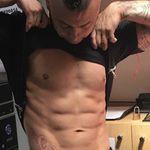 Francisco Orellana - @franciscogofitness - Instagram