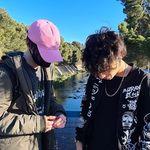 Francisco Raya - @franraya_ - Instagram