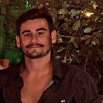Francisco Scherer Neto - @kikoscherer17 - Instagram