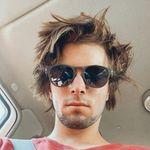 Francisco Valenzuela - @fvalenzuelat - Instagram