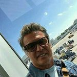 François berger - @francoisberger8 - Instagram