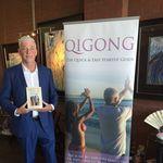Qigong Expert Frank Blaney - @downloadqi - Instagram