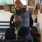 Frank Bruner Barber For Life - @frank_bruner - Instagram