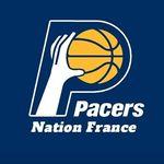 Pacers Nation France - @pacersfr - Instagram