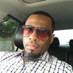 Frank Smart - @franksmart - Instagram