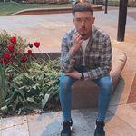 Frankie Brightwell - @frankiebrightwell - Instagram