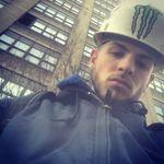 Frankie_Paterno - @frankie_paterno - Instagram