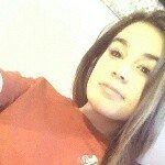 Frankie Root - @kaylee_diamond61314 - Instagram