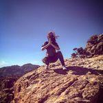Frankie Root - @rootfrankie - Instagram