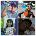 Fulton Franklin Espinoza Orteg - @fultonfranklinespinl - Instagram