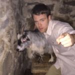 Fred Scribner - @scredfibner - Instagram