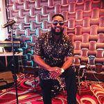 Freddie Gaines - @gaines89 - Instagram