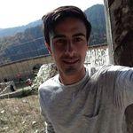 @frederick_goetz - Instagram